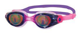 Zoggs Sea Demon Goggles