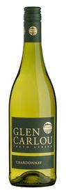 Glen Carlou - Chardonnay - 6 x 750ml