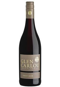 Glen Carlou - Pinot Noir - 6 x 750ml