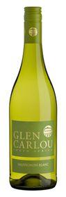 Glen Carlou - Sauvignon Blanc - 6 x 750ml
