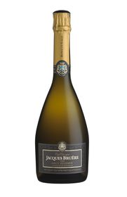Jacques Bruere - Brut Reserve MCC - 6 x 750ml