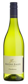 Kleine Zalze - Cellar Selection Chardonnay un - wooded - 6 x 750ml