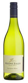 Kleine Zalze - Cellar Selection Sauvignon Blanc - 6 x 750ml