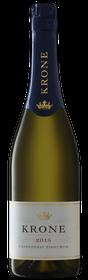 Krone - Chardonnay Pinot Noir - 6 x 750ml