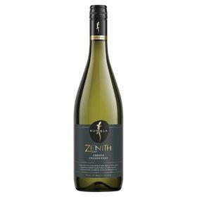 Kumala - Zenith Chenin Blanc Chardonnay - 6 x 750ml