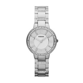 Fossil Virginia Ladies Watch - ES3282