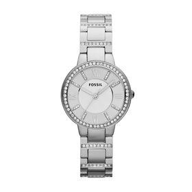 Fossil Virginia Ladies Watch - ES3282