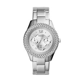 Fossil Stella Ladies Watch - ES3588