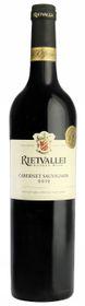 Rietvallei Estate - Cabernet Sauvignon - 6 x 750ml