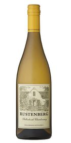Rustenberg - Stellenbosch Chardonnay - 6 x 750ml
