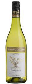 Darling Cellars - Quercus Gold Chardonnay - 6 x 750ml