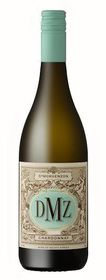 DeMorgenzon - Chardonnay - 6 x 750ml