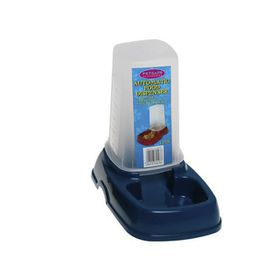 Automatic Pet Food/Water Feeder