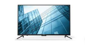 "Sinotec 55"" FHD LED TV"