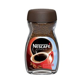 Nescafe Classic - 100g