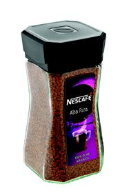 Nescafe - Collection Alta Rica Instant Coffee - 100g