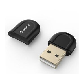 Orico USB Bluetooth 4.0 Adapter
