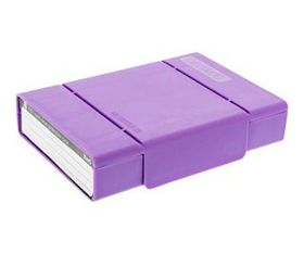 Orico 3.5' HDD Protector - Purple