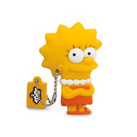 Simpsons Lisa - 8GB