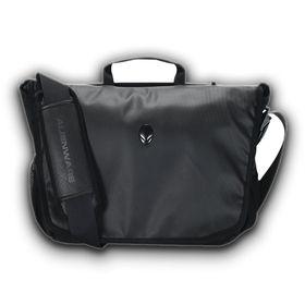 "Dell Alienware 14"" - 17"" Messenger Bag"