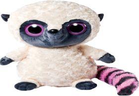 Yoohoo Plush Toy - Pink (20cm)