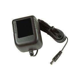 Zebex PSU for Serial Devices