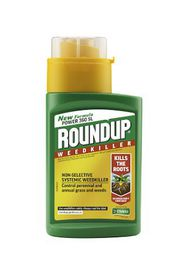 Efekto - Roundup Weed-killer Concentrate Herbicide - 280ml