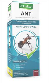 Efekto - ANT Insecticide - 100ml