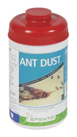 Efekto - Ant Dust Insecticide - 200g