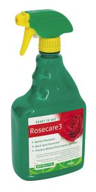 Efekto - Rose-care 3 RTU Insecticide - 750ml