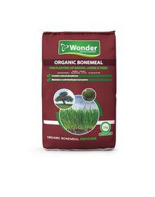 Efekto - Wonder Bone Meal Fertiliser - 2kg