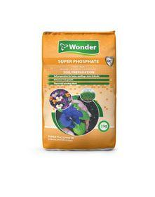 Efekto - Wonder Super Phosphate - 2kg