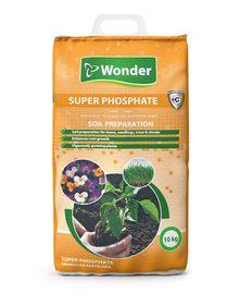 Efekto - Wonder Super Phosphate - 10kg