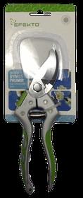 Efekto - 8 Deluxe Bypass Pruner