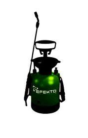 Efekto - Pressure Sprayer - 3 Litre