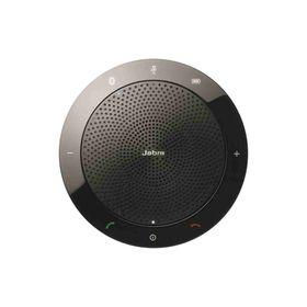 Jabra Speak 510 Bluetooth & USB Speakerphone
