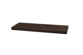 Wildberry - Shelf Float - Brown