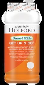 Patrick Holford Smart Kids Get Up & Go Breakfast - 300g