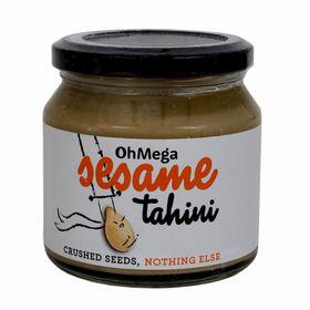 OhMega Tahini - 250g
