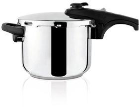 Taurus - Ontime Rapid Pressure Cooker