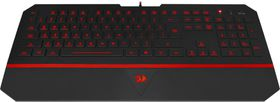 Redragon - Karura Gaming Keyboard (PC)