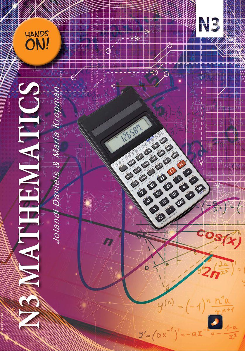 Motorola i296 manual ebook array engineering science n3 guide ebook rh engineering science n3 guide ebook angelayu us fandeluxe Gallery