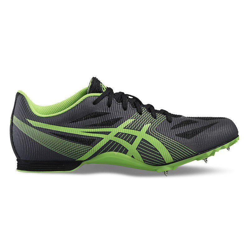 Men's ASICS Hyper MD 6 Running Shoes