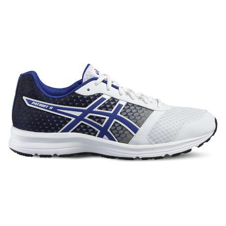 c7ba65aa5507 Men s Asics Patriot 8 Running Shoes
