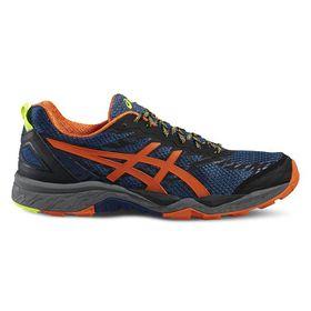Men's ASICS Gel-FujiTrabuco 5 Running Shoes