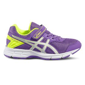 Chaussures junior Asics Pre Galaxy 9 Ps rzxP0LI