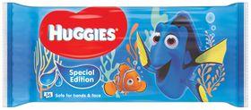 Huggies - Disney Baby Wipes - 56's