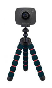 GoXstreme Full Dome 360' Action Camera