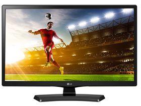 """LG 27.5"""" LED Monitor TV"""