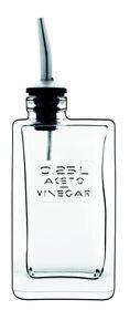 Luigi Bormioli - 250ml Vinegar Optima Bottle